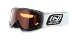 Kids Penguin - Optic Nerve Polarized Sunglasses
