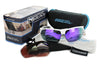 Tach Polarized - Optic Nerve Polarized Sunglasses