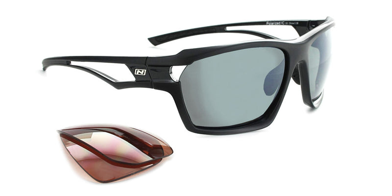 products/variant_Polarized_black_21829_feature_lens.jpg