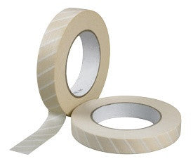 Sterilization Indicator Tapes