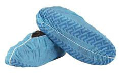 Shoe Covers- Non Skid