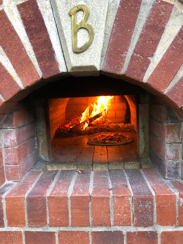 Red Oak Pizza Oven Wood Free Shipping