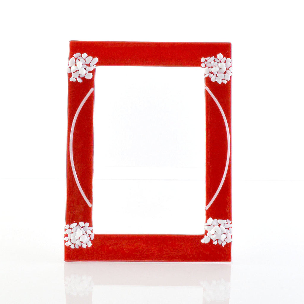 Whimsical Photo Frames at The Glass Rainbow