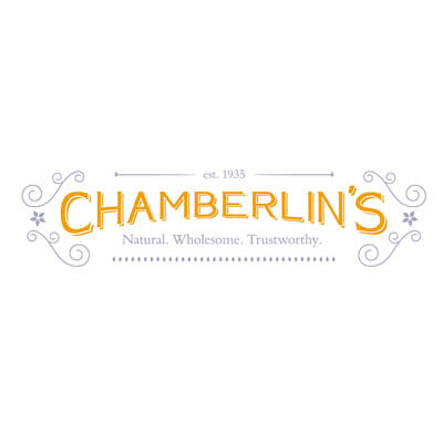 Chamberlins