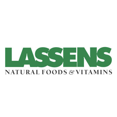 Lassens Natural Food & Vitamins