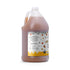 products/FireCider_WildflowerHoney_Gallon_Info.jpg