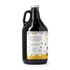 products/FireCider_WildflowerHoney_Growler_Info.jpg