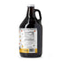 products/FireCider_WildflowerHoney_Growler_Nutrition.jpg
