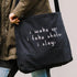 products/Fire_Cider_Market_Bag_slay_front_detail.jpg