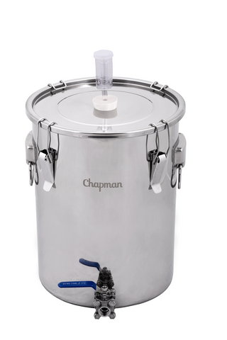 7 Gallon UniVessel™ Fermenter
