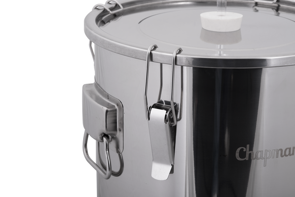 14 Gallon UniVessel™ Fermenter