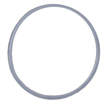 Gasket for 7 gallon Univessel beer fermenter brew kettle lid