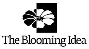 The Blooming Idea