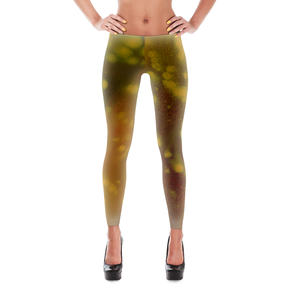 Dana06 Leggings