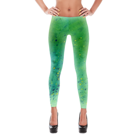 Dana09 Leggings