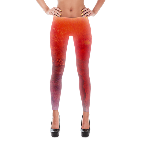 Dana17 Leggings