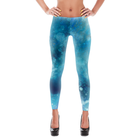 Dana20 Leggings