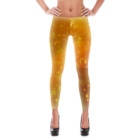 Dana21 Leggings