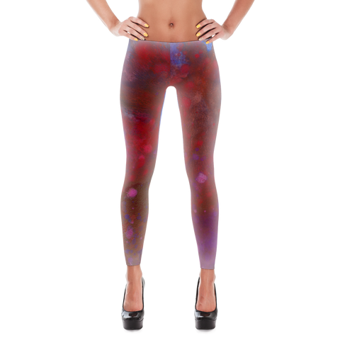 Dana22 Leggings