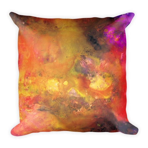 Flow v2.3 Pillow