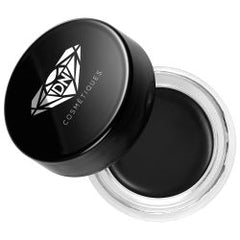 BLACK EYEBROW POMADE
