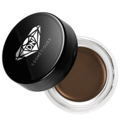 MEDIUM BROWN EYEBROW POMADE