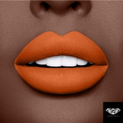BEST ORANGE LIPSTICK