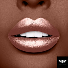 BEST ROSE GOLD LIPSTICK