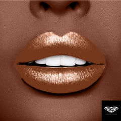 BEST BRONZE LIPSTICK