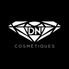 DN Cosmetiques