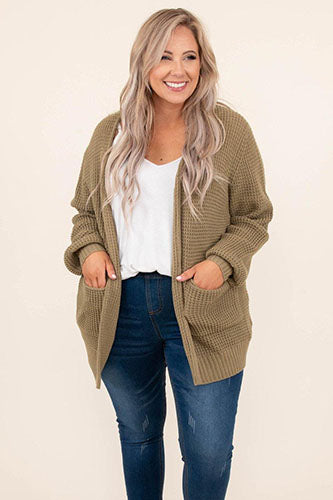 finding whats a matter cardigan