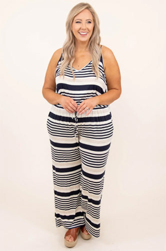 going with the flow jumpsuit