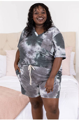 just friends top charcoal