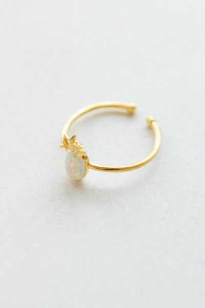 accessory, ring, gold
