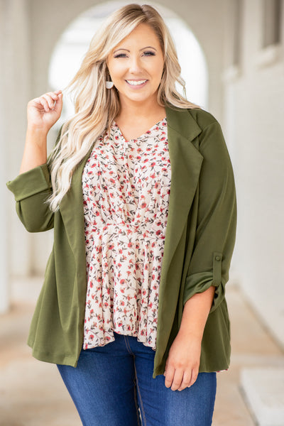 solid color, over sized, comfy, long sleeve, button detail