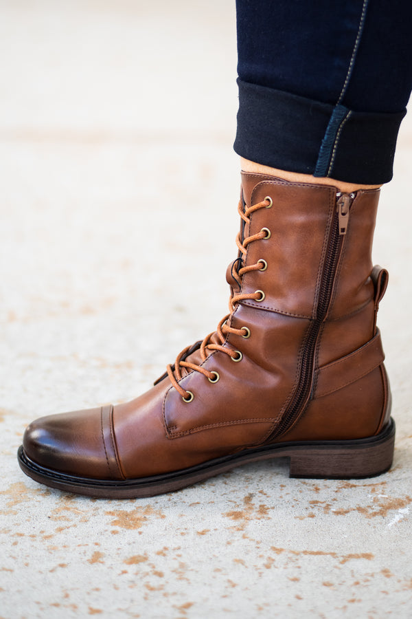 shoes, boots, combat boots, whiskey, brown, zipper, lace upshoes, boots, combat boots, whiskey, brown, zipper, lace upshoes, boots, combat boots, whiskey, brown, zipper, lace up