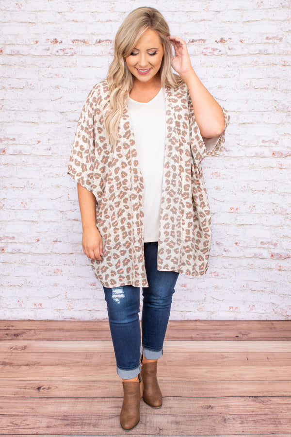 cardigan, long sleeve, long, pockets, loose knit, blue, comfy, outerwear
