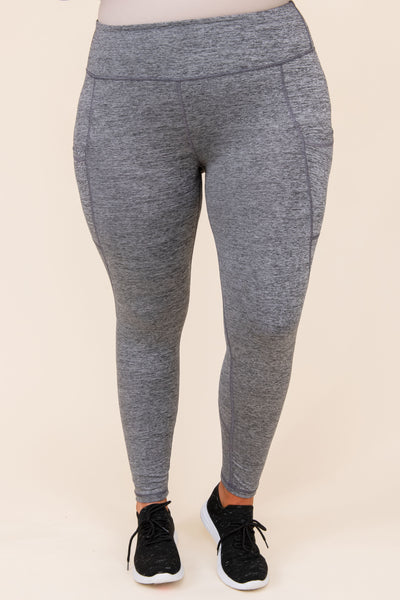 bottoms, leggings, comfy, lazy, lounge