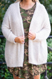 cardigan, natural, long sleeve, cozy, comfy, winter, fall