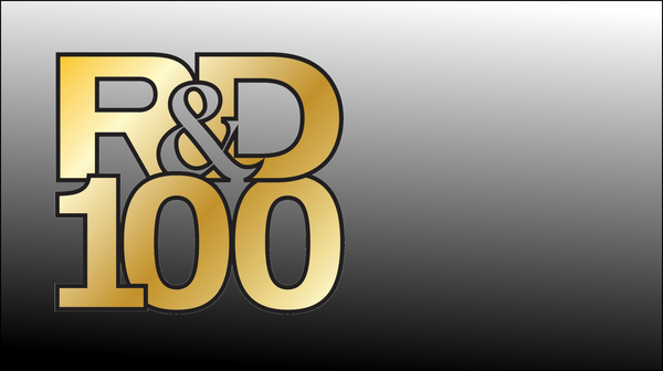 Proportional Technologies, Inc. for the second year in a row selected as 2016 R&D 100 Finalist