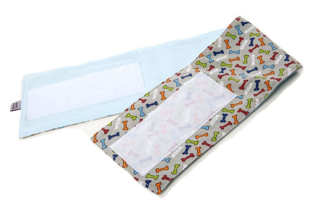 wizguard-male-dog-diaper-inside-woof