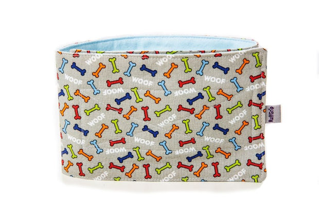 wizguard-male-dog-diaper-woof-pattern