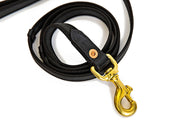 Light & Strong Leash, Large Dogs, 3', 4', 5', 6'