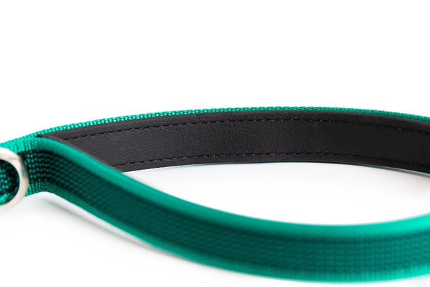 splash-leash-handle-green