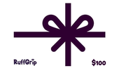 RuffGrip Gift Cards