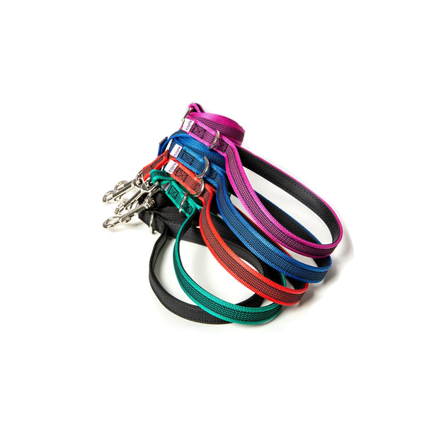 small-medium-dog-leashes-5-colors