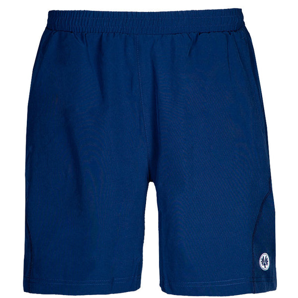 Oliver Let Short - Blue