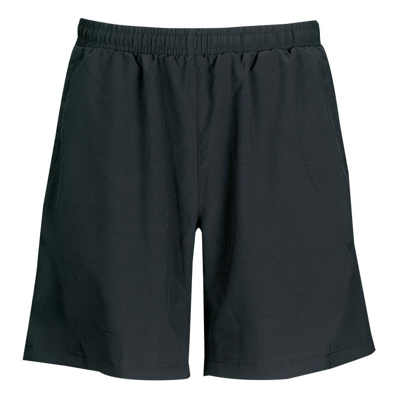 Oliver Let Short - Black - skylarsunsports.com
