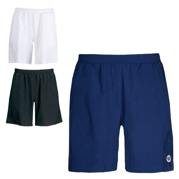 Oliver Let Short - Blue - skylarsunsports.com