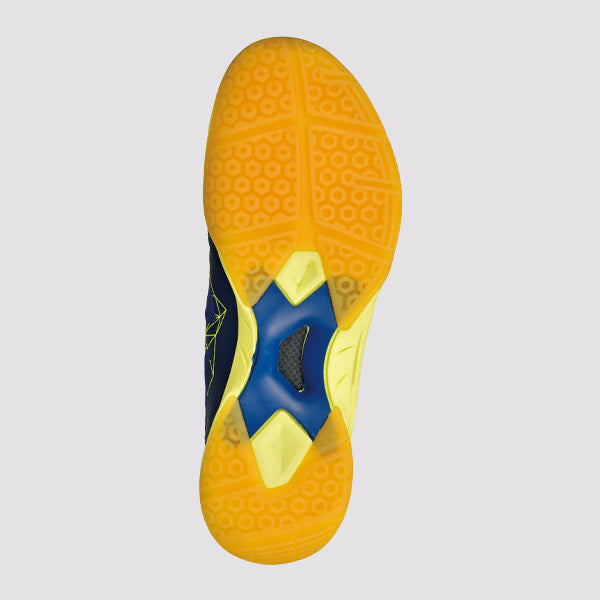 POWER CUSHION AERUS 2 MENS - skylarsunsports.com